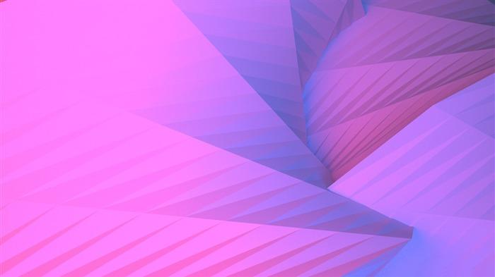 Geometry dash Theme HD Wallpaper Wallpapers View   10wallpapercom 700x393