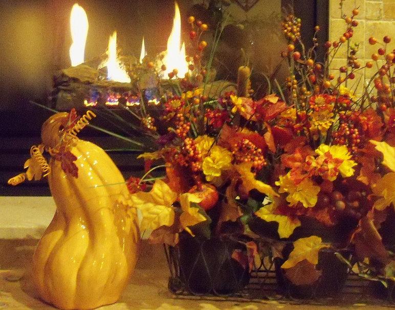 cozy fireplace wallpaper   ForWallpapercom 772x605