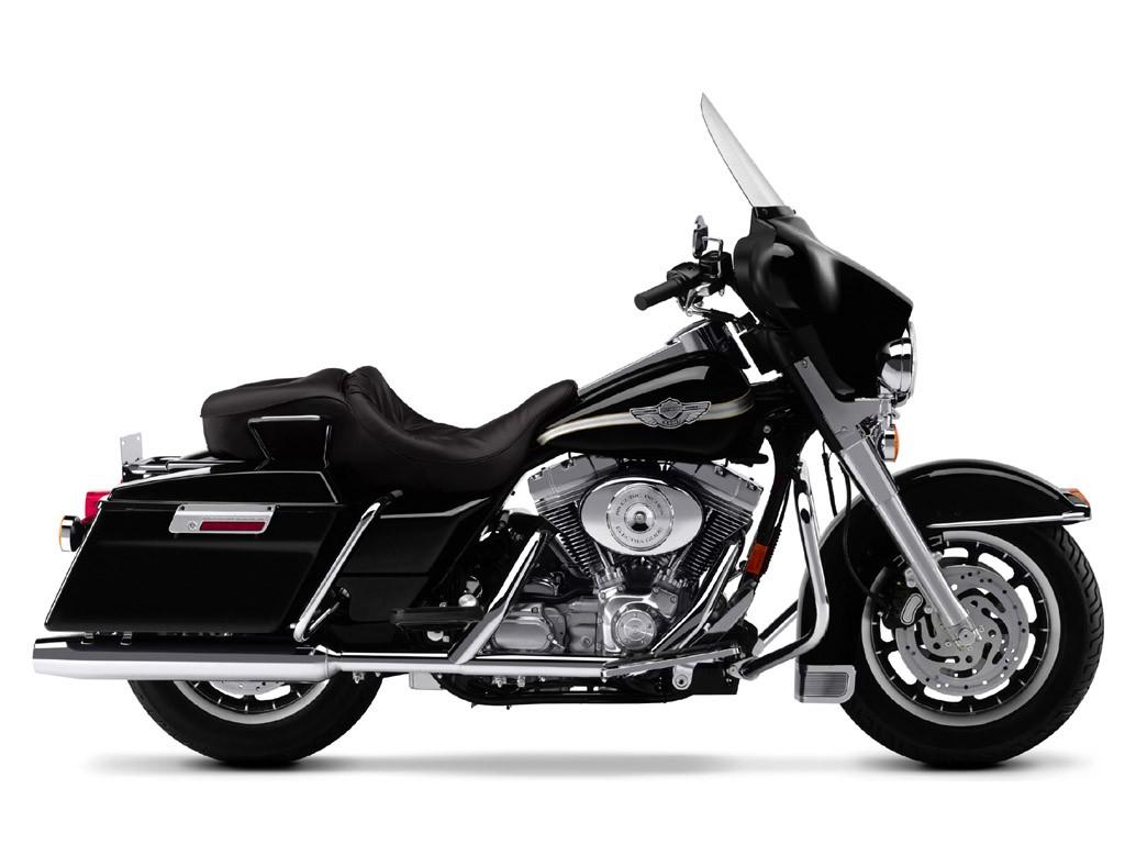 motorcycles wallpapers harley davidson bikes wallpapers Desktop 1024x768