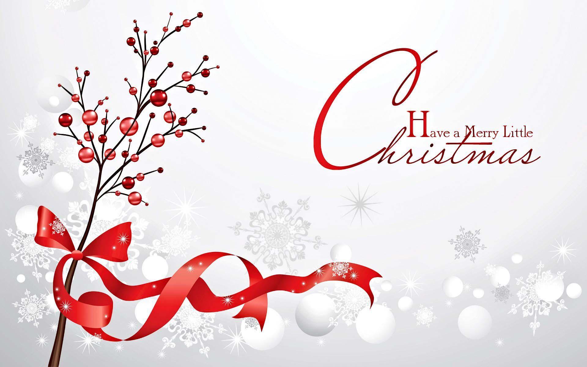 Christmas HD Wallpapers on MarkInternationalinfo 1920x1200