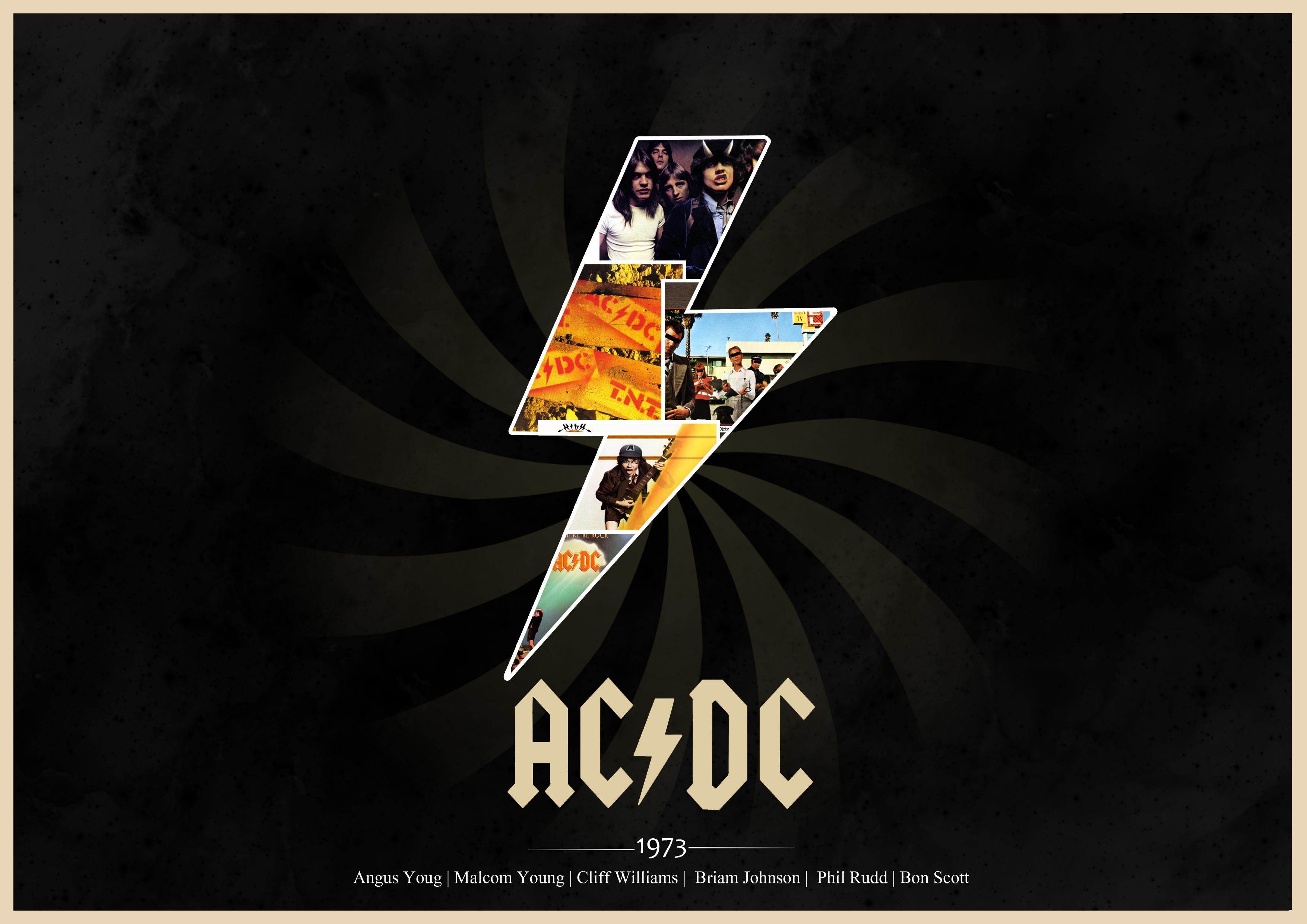 Classic Rock Wallpaper 35082480 23496 HD Wallpaper Res 3508x2480 3508x2480