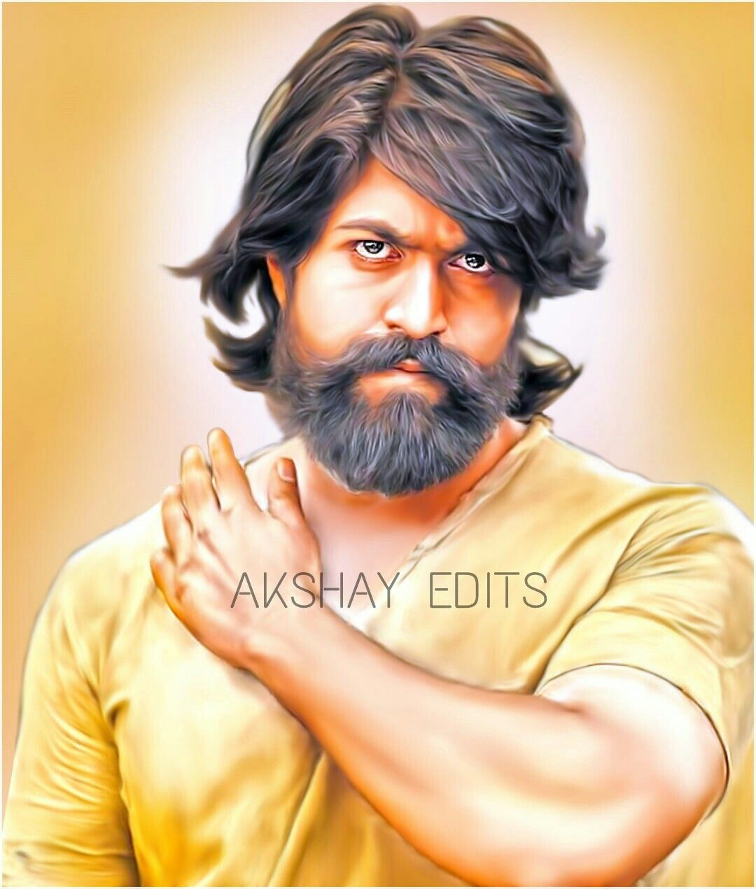 KGF ROCKING KGF ROCKING YASH STAR YA BOSS Bollywood pictures 1080x1271