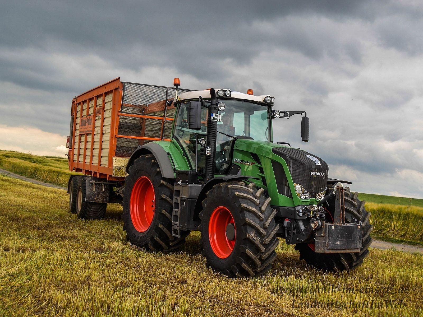 картинки трактора фенд вам познакомиться