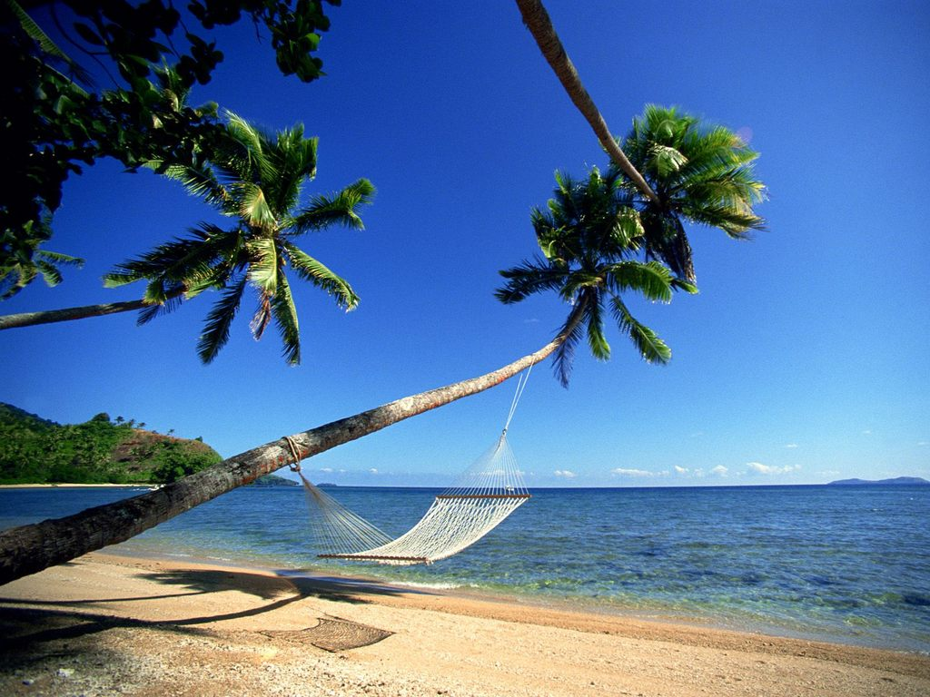 Best Beaches in Goa Insight India A Travel Guide to India 1024x768