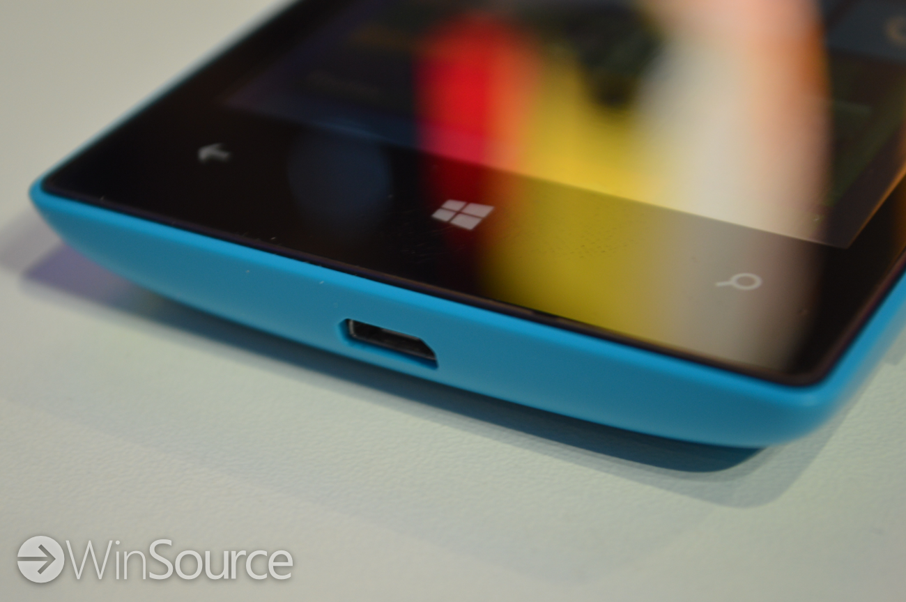 Lumia 520 Live Wallpapers