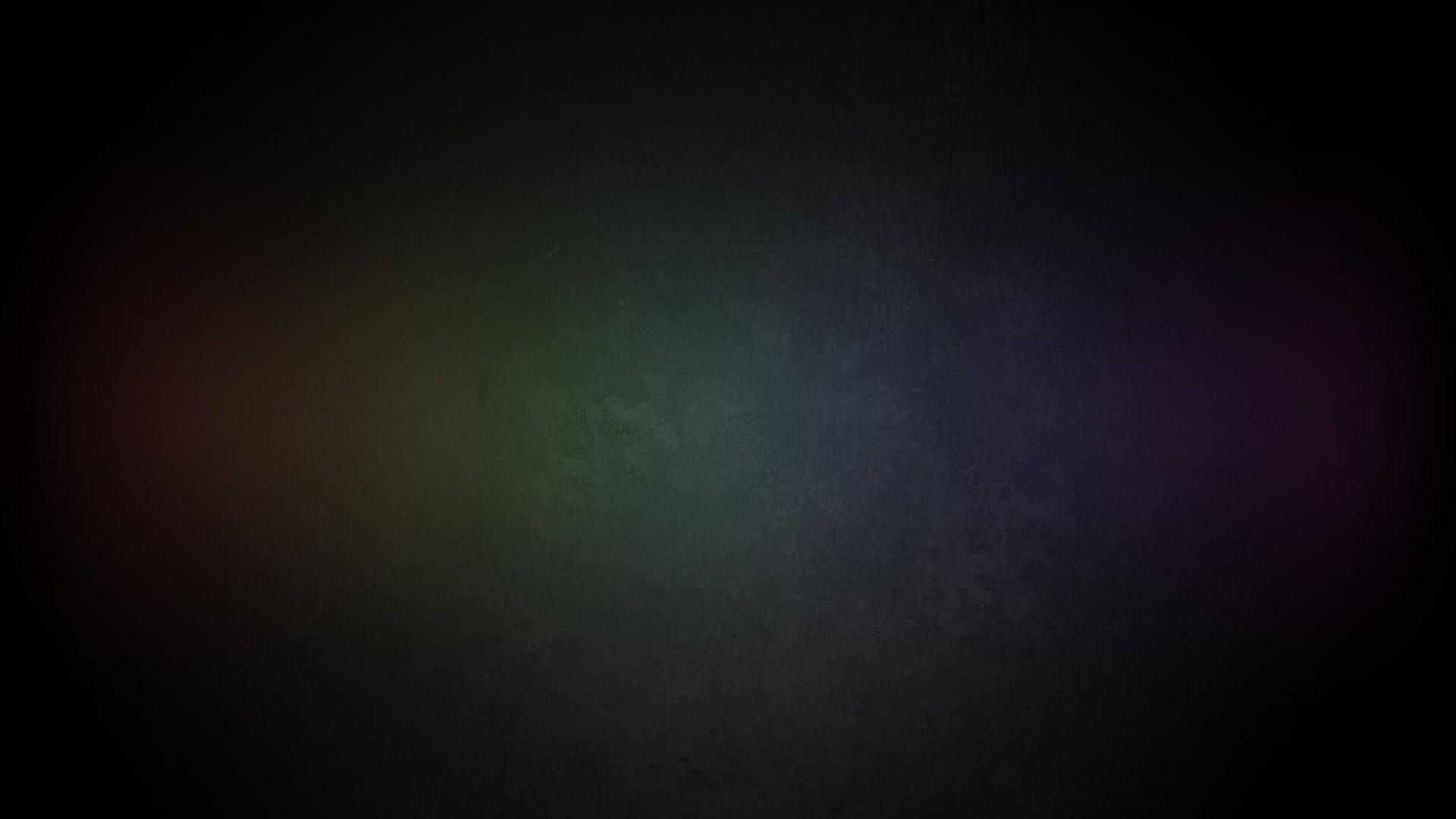 Dark Backgrounds 1920x1080