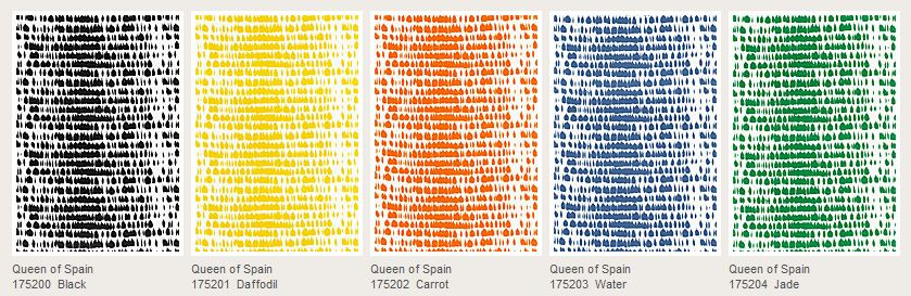 Schumacher Queen of Spain Fabric available at Shop Maddie G 839x273