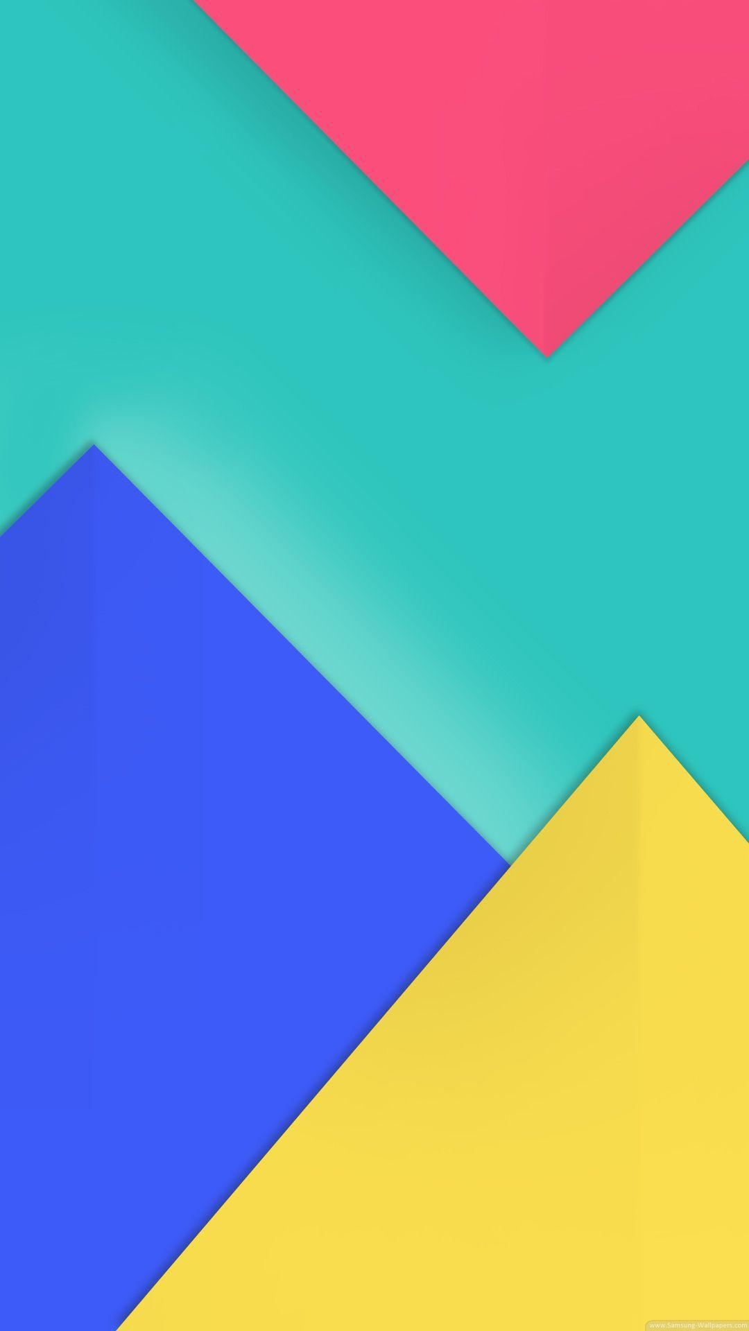 Wallpapers Elegant For Android Terbaru 2016 1080x1920