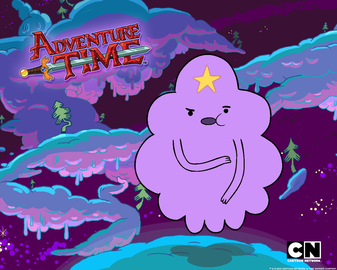 OH MY GLOB   Adventure Time With Finn and Jake Wallpaper 32727942 1280x1024