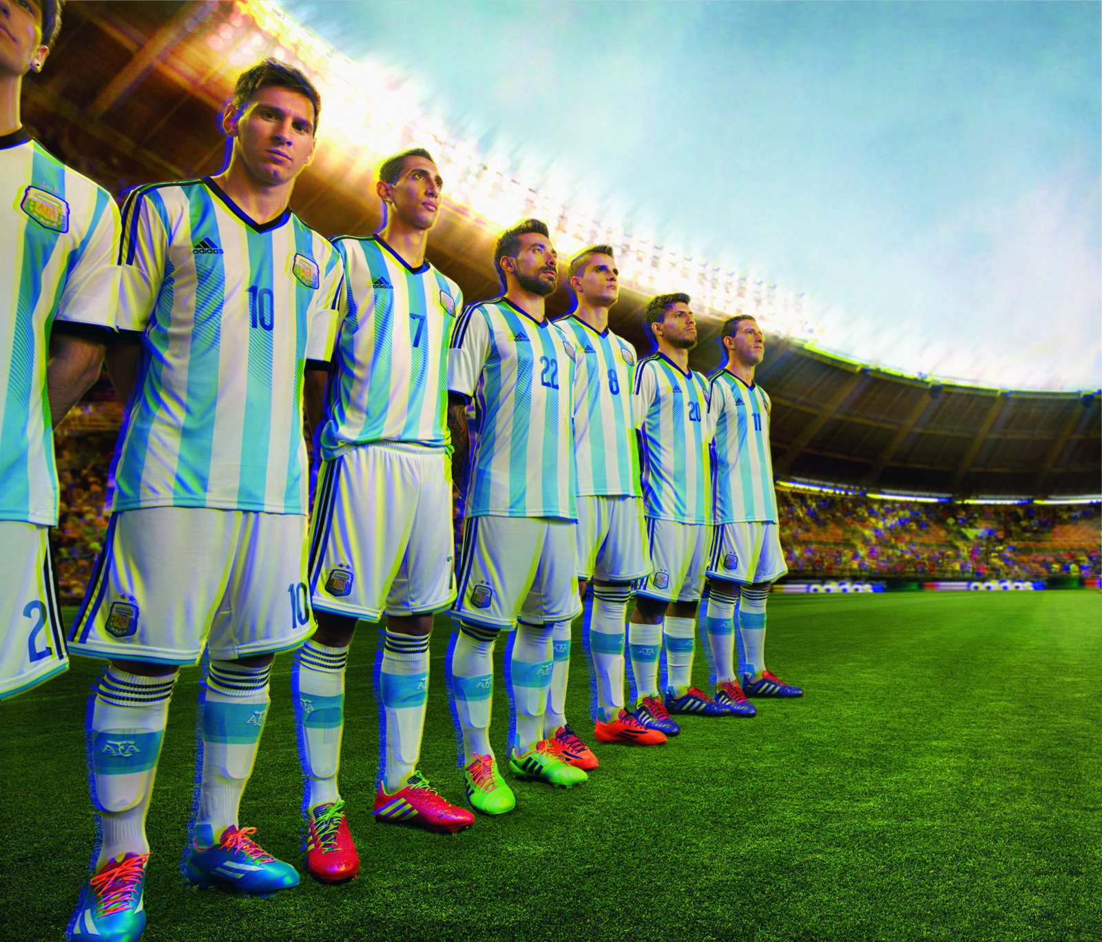 National Football Team 2014 Wallpaprs   Football HD Wallpapers 1600x1367