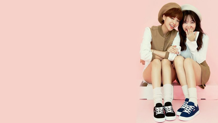 Jeong Yeon Wallpapers Wallpapersafari