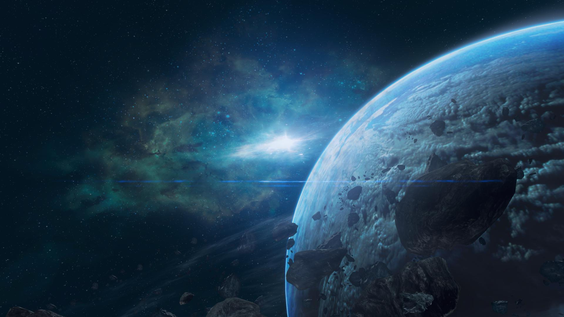 planete jeufrHalo 4wallpaperswallpaper halo 4 10jpg 1920x1080