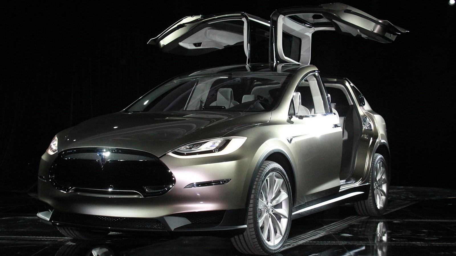 Tesla Screensavers And Wallpaper Wallpapersafari