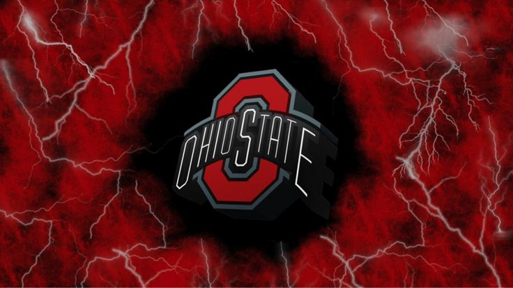 Ohio State Buckeyes Wallpaper I Ohio State Pinterest 736x414