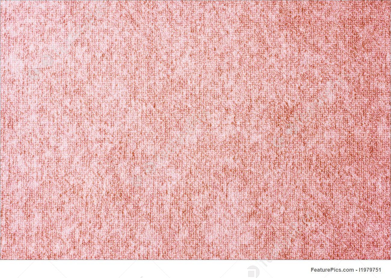 Texture Christmas Pink Textile Background   Stock Photo I1979751 1300x926