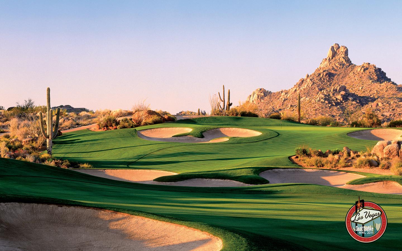 golf course wallpaper 1680x1050   weddingdressincom 1440x900