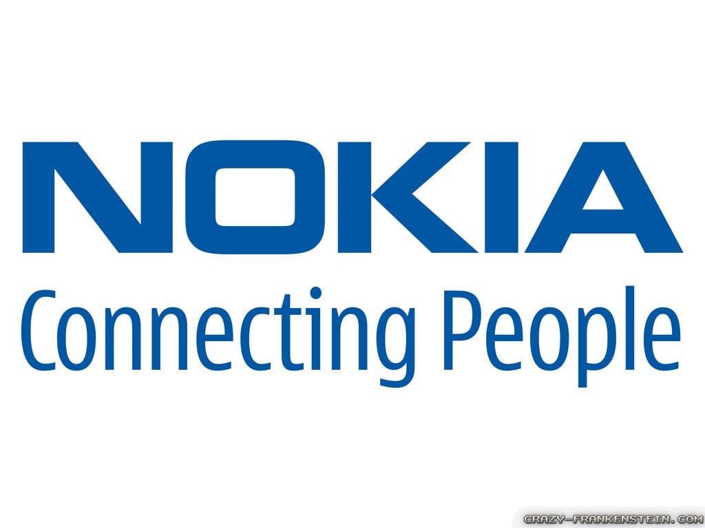 Nokia Logo Wallpapers New Best Wallpapers 2011 indexwallpaper 1024x768