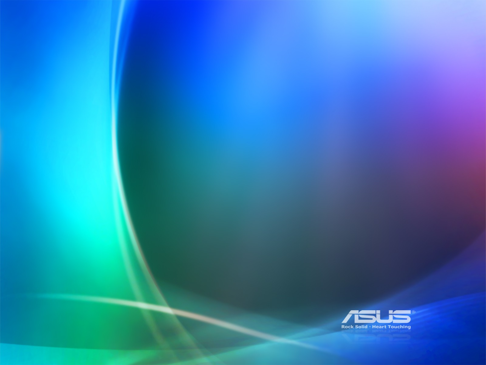 Wallpaper For Laptop: Wallpapers For Asus Laptops