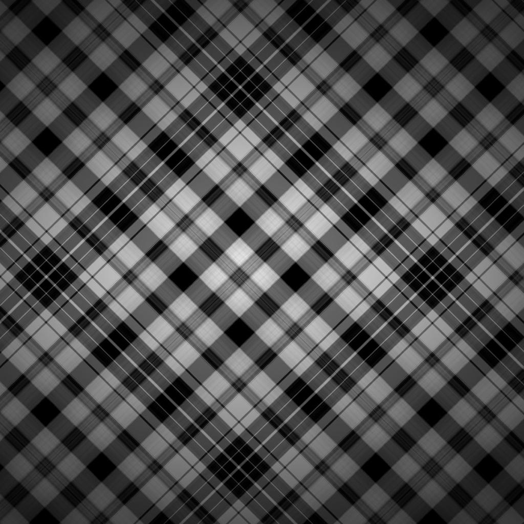 Backgrounds for tablets black and white plaid tablet background 1024x1024