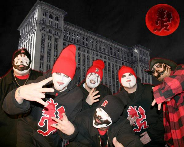 Psychopathic Records Graphics Code Psychopathic Records Comments 600x480