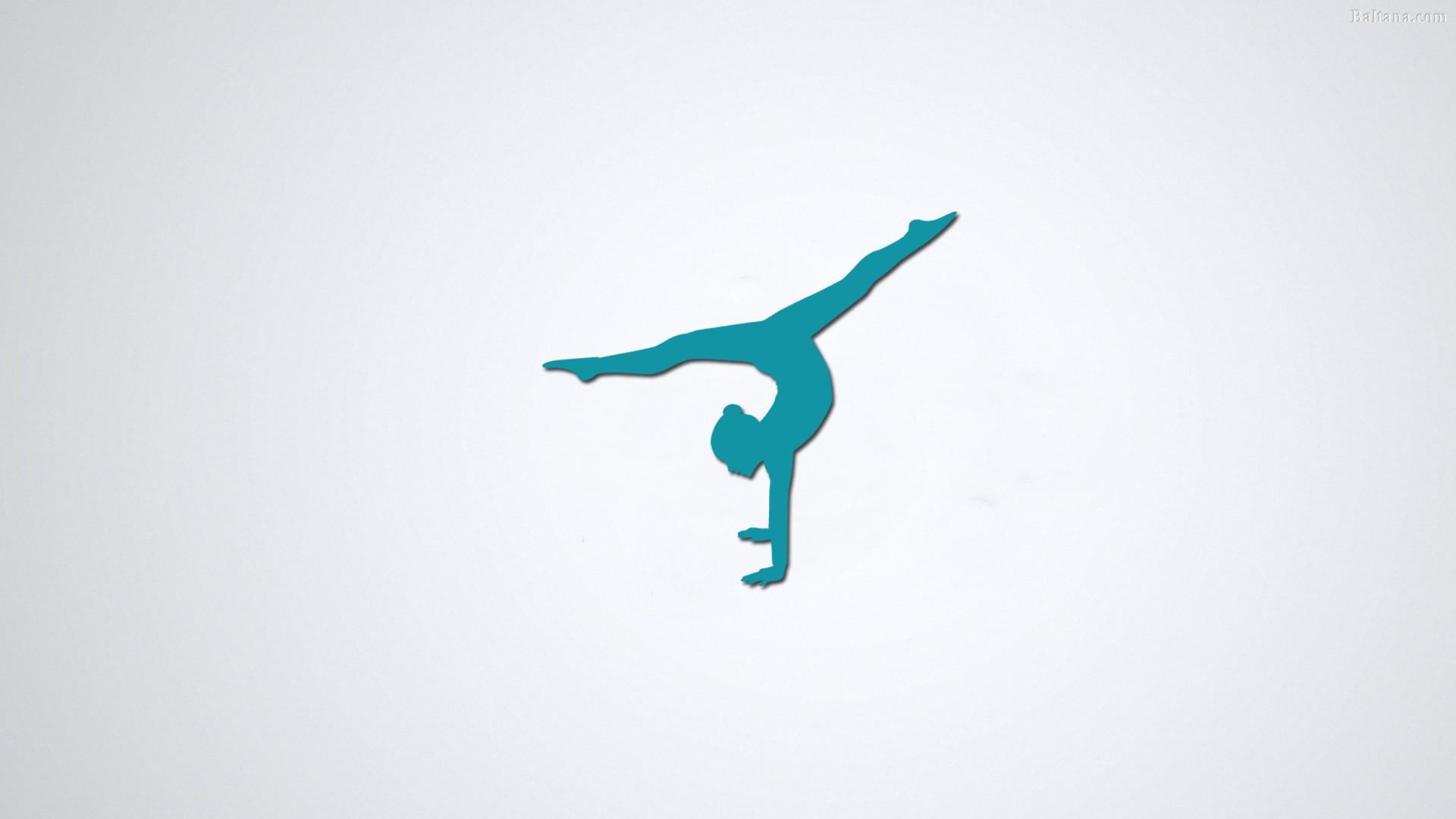 Gymnastics Wallpapers 28 images   DodoWallpaper 1920x1080