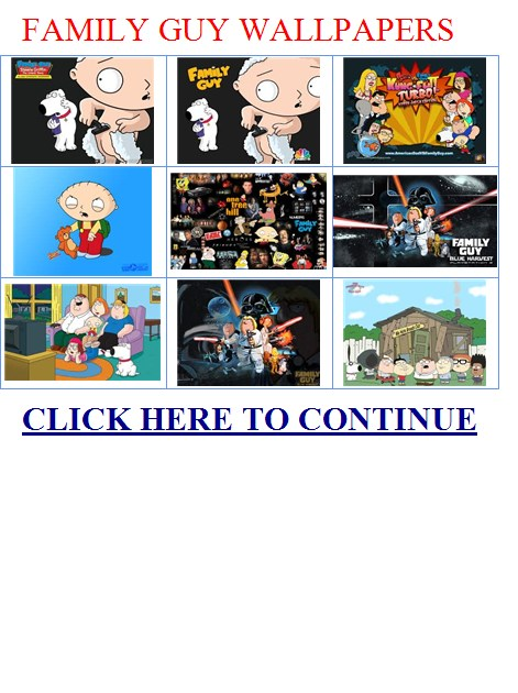 Family guy wallpapers   Family guy wallpapers brianFAMILY GUY 471x630