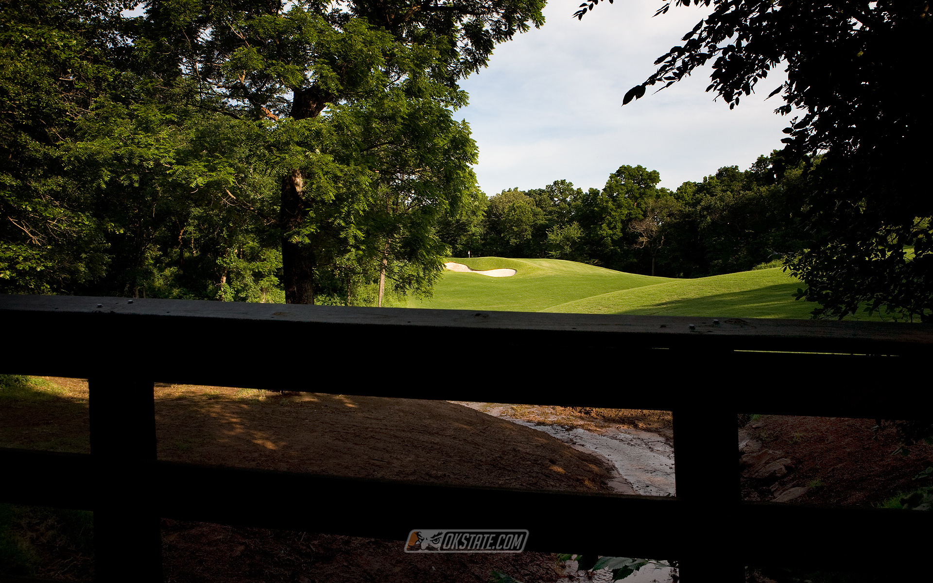 wwwokstatecomsportsm golfspec relokst m golf wallpapershtml 1920x1200