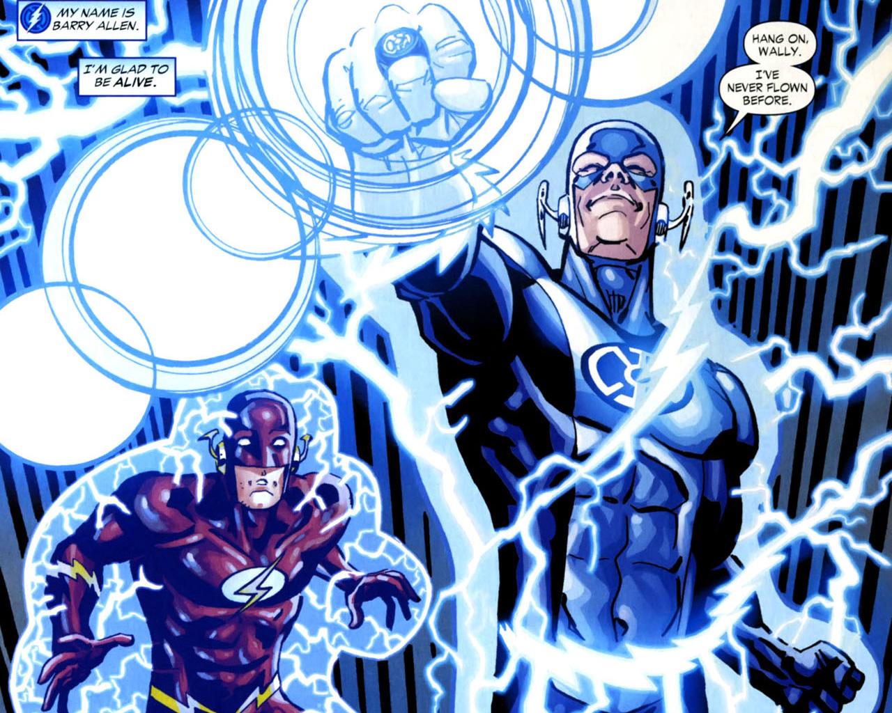 Blue Lantern Wallpaper Hd Dc comics wallpaper 1280x1024