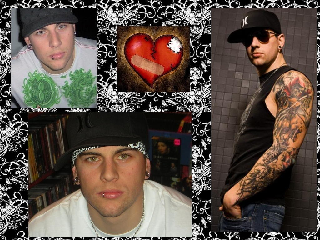M Shadows images M Shadows HD wallpaper and background 1024x768