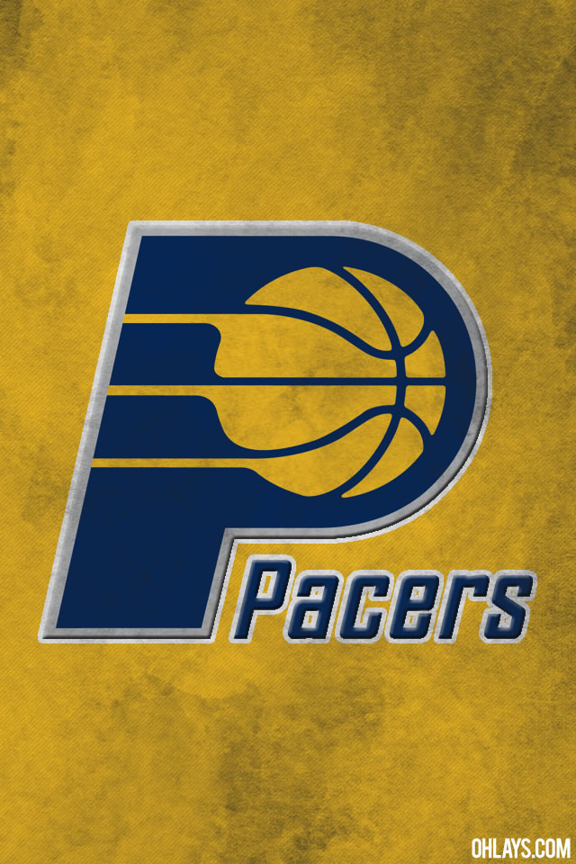 pacers phone wallpaper - photo #3