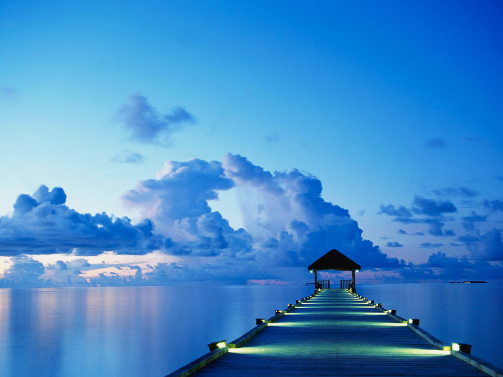 download desktop ocean wallpaper which is under the ocean wallpapers 1024x768