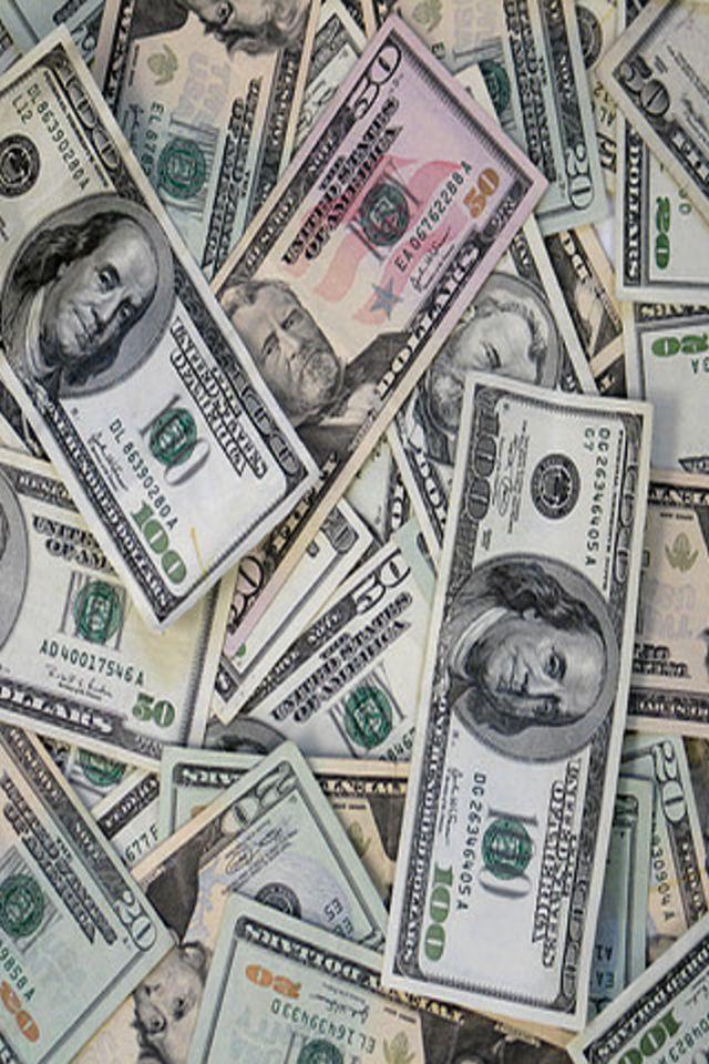 moving money wallpaper wallpapersafari