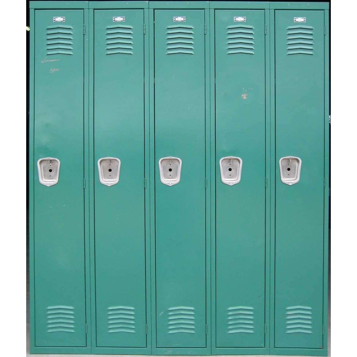 Locker Wallpaper Diy: Locker Wallpaper For School