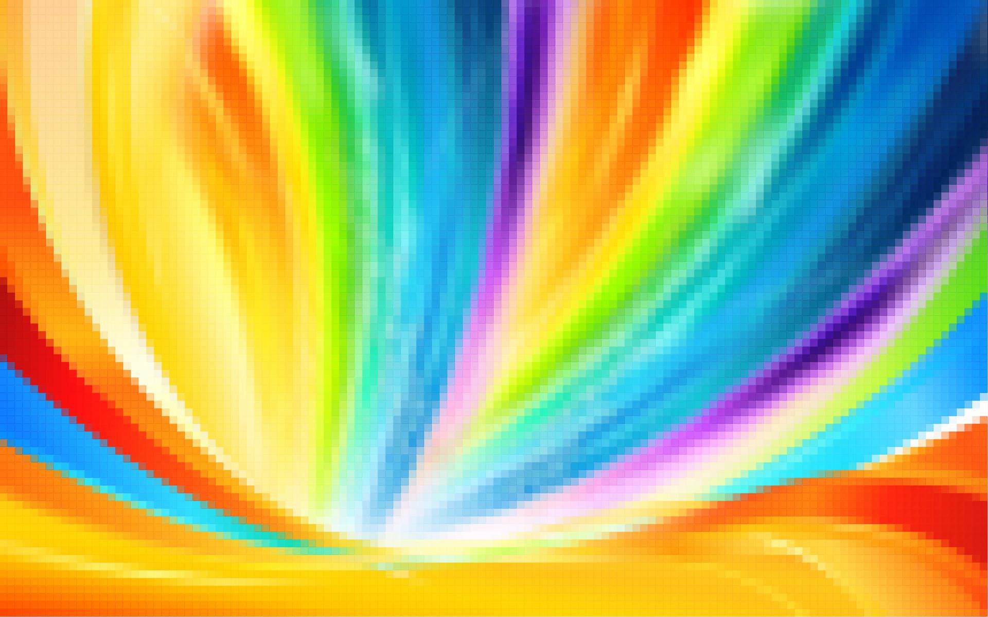 Colorful wallpaper   390901 1920x1200