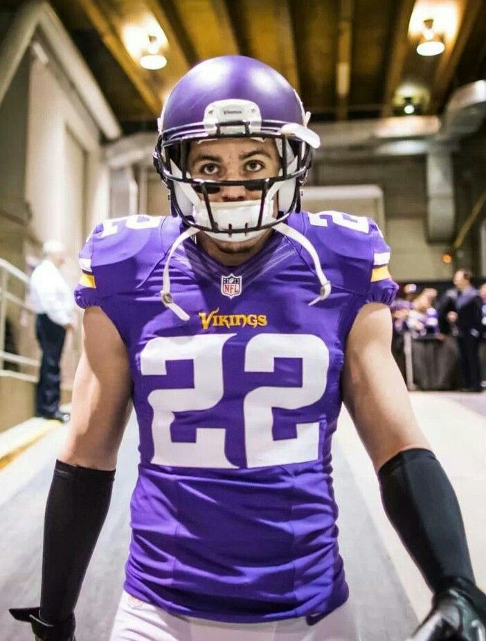 Harrison Smith Minnesota Vikings Minnesota vikings football 702x925