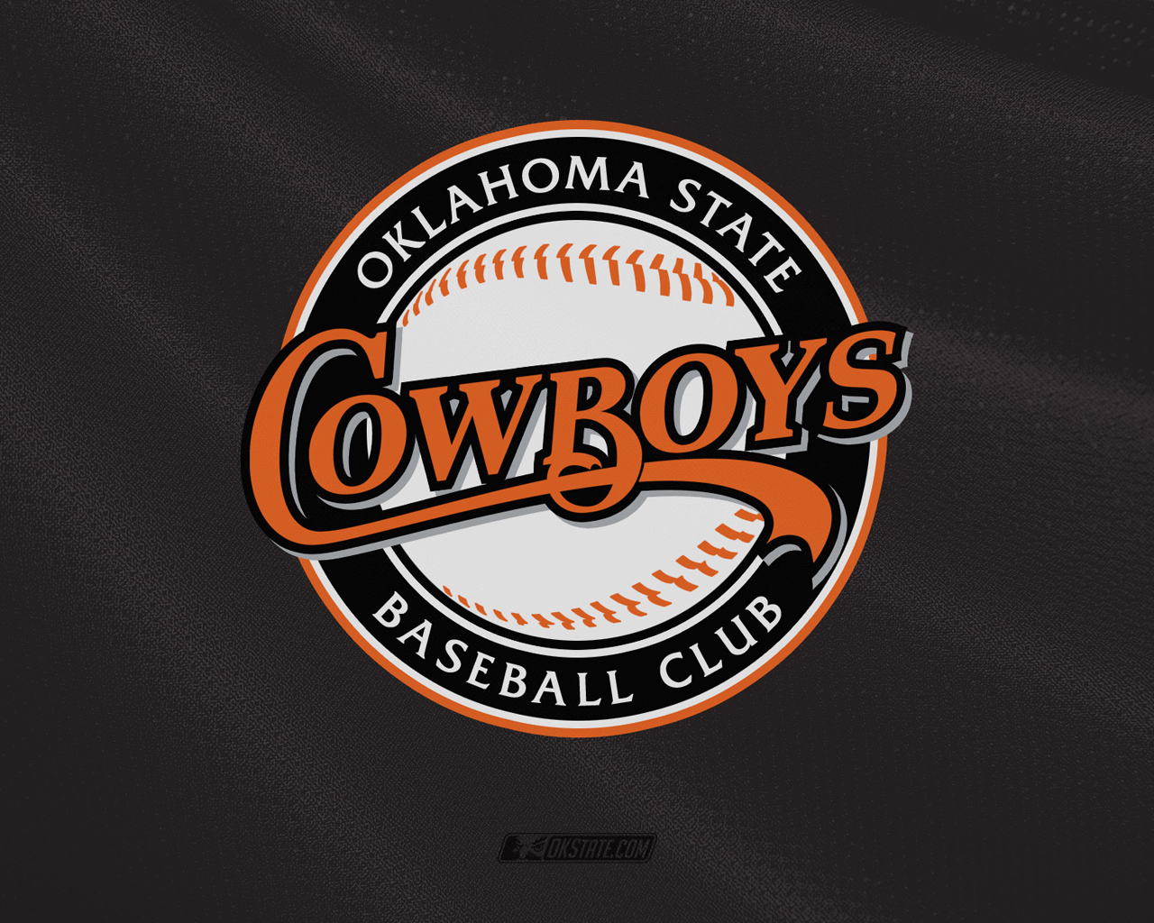 Oklahoma State University Athletics 1280x1024