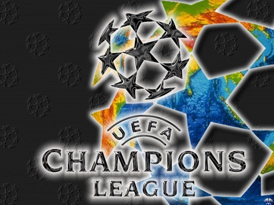 Wallpaper Uefa Champions League 2011 Wallpapers   Football Champions 550x413