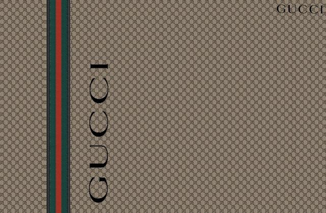gucci wallpaper gucci wallpaper gucci wallpaper at 640x418