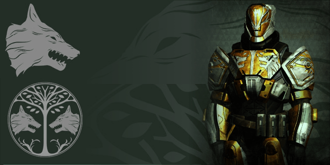 iron banner september 20 2014 published on sep 20 2014 14 50 the iron 660x330