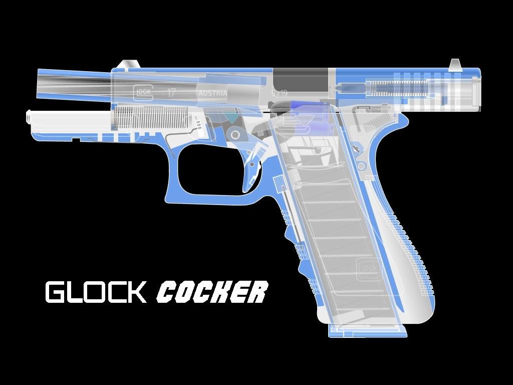 Glock Calendar Wallpaper : Gun desktop wallpaper wallpapersafari