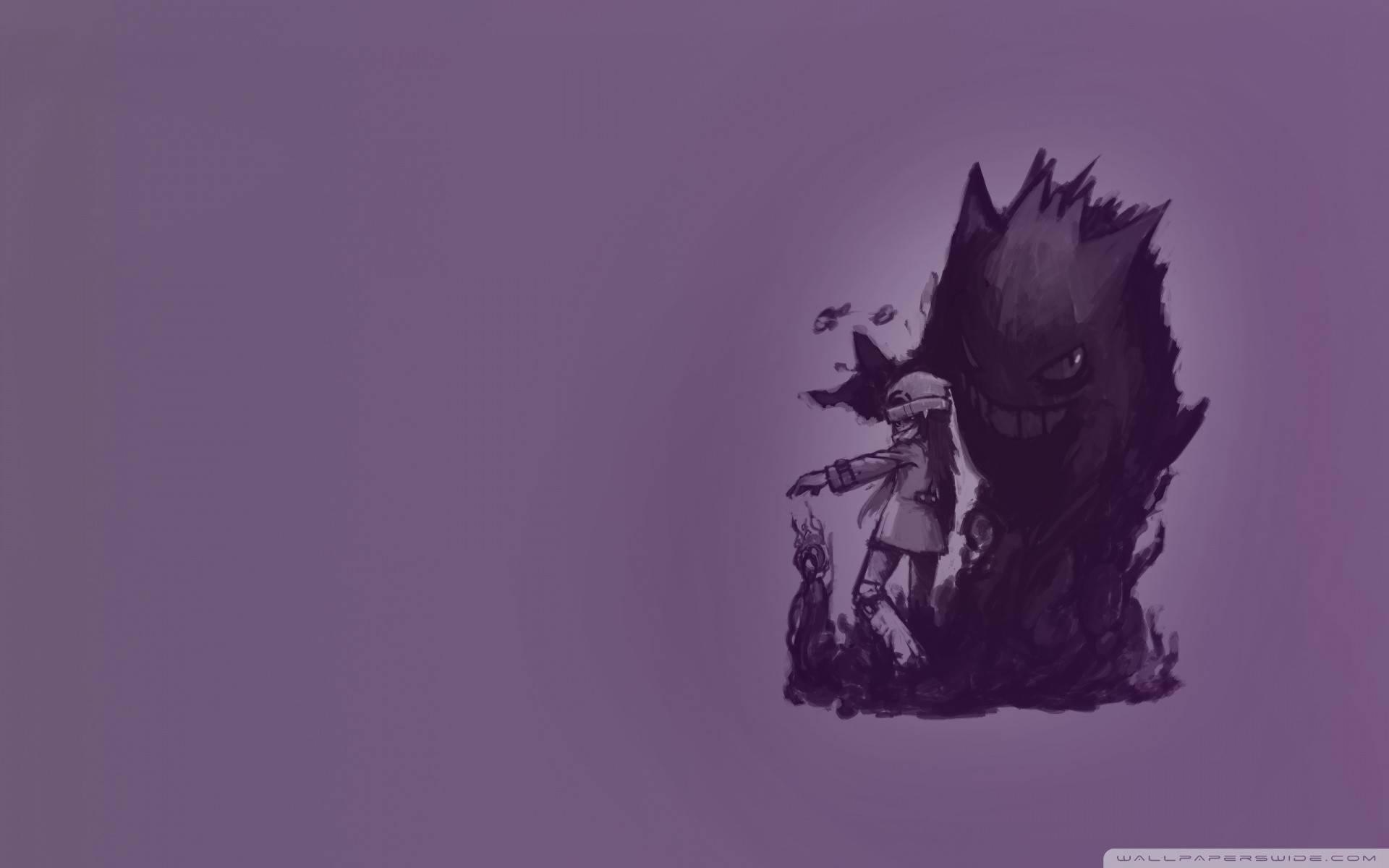 Dark Shadows 19201200 Wallpaper 1696874 1920x1200