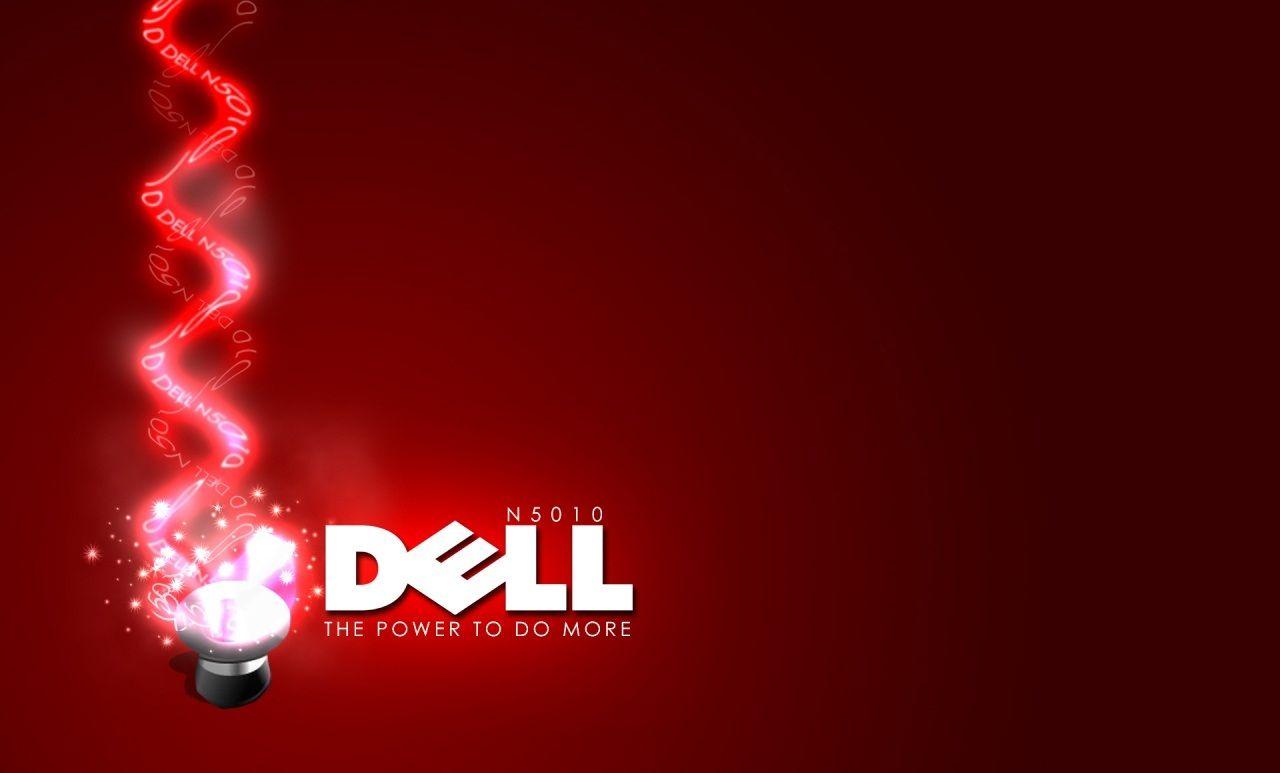 Dell Desktop Backgrounds Wallpaper 16001200 Dell Wallpapers 54 1280x773