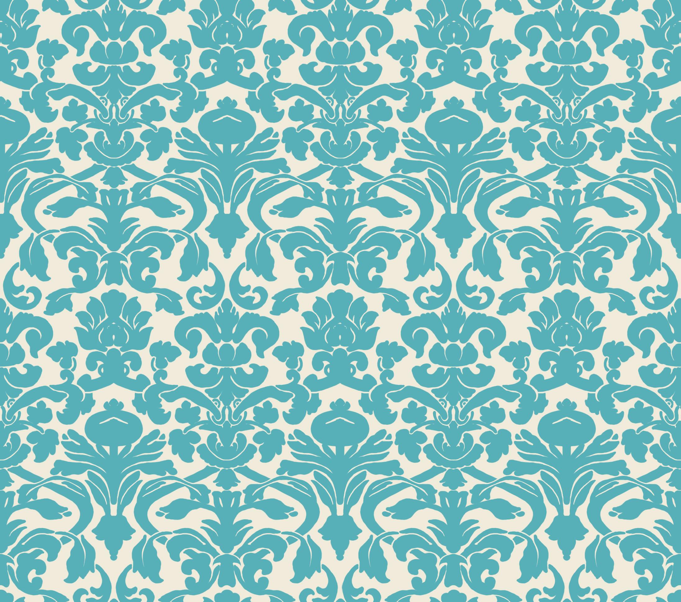 2015 insurrectionx ornate wallpaper pattern edges match up pattern can 2192x1936