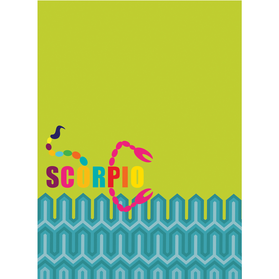 Shop WallPops Peel and Stick Whimsical Wall Stickers at Lowescom 900x900