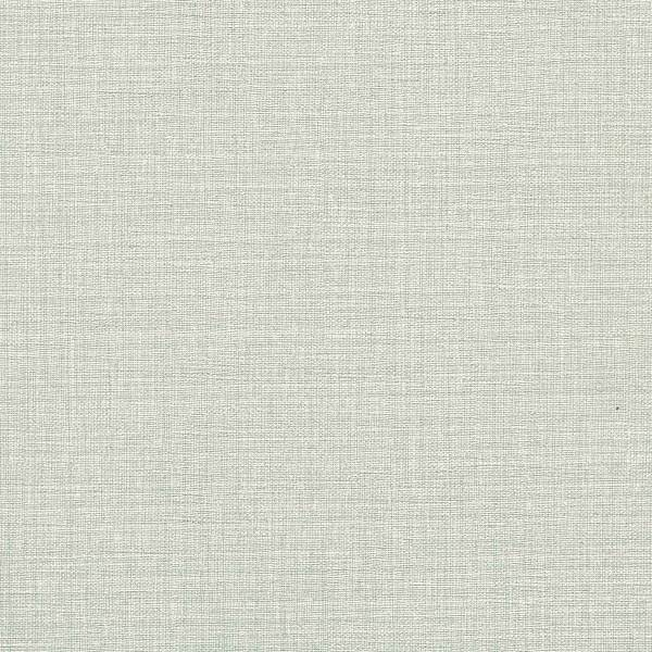 Blue White Calico YBT44074 Fabric Wallpaper   Textures Wallpaper 600x600