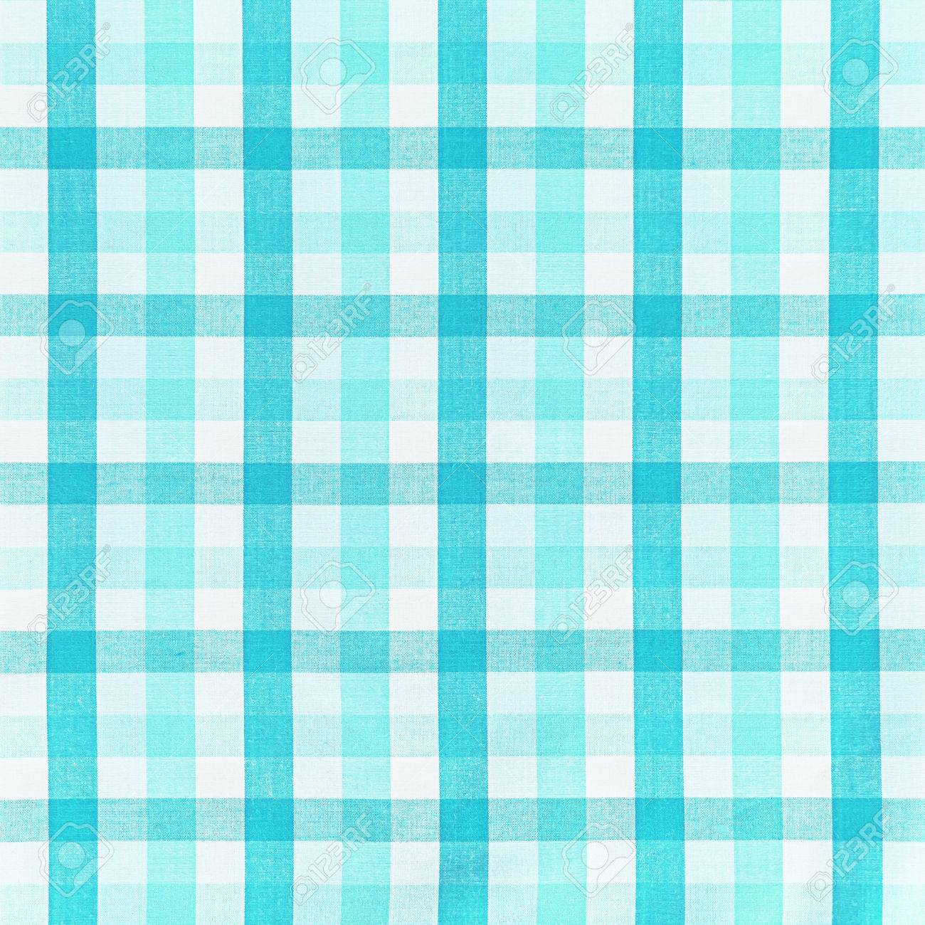 Blue Table Cloths Texture Or Background Table Chintz Stock Photo 1300x1300
