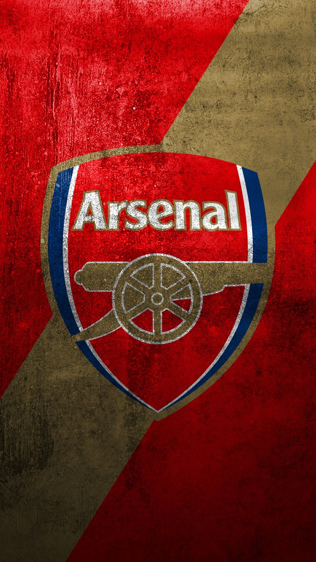 Arsenal Android Wallpaper HD   2019 Android Wallpapers Arsenal 1080x1920