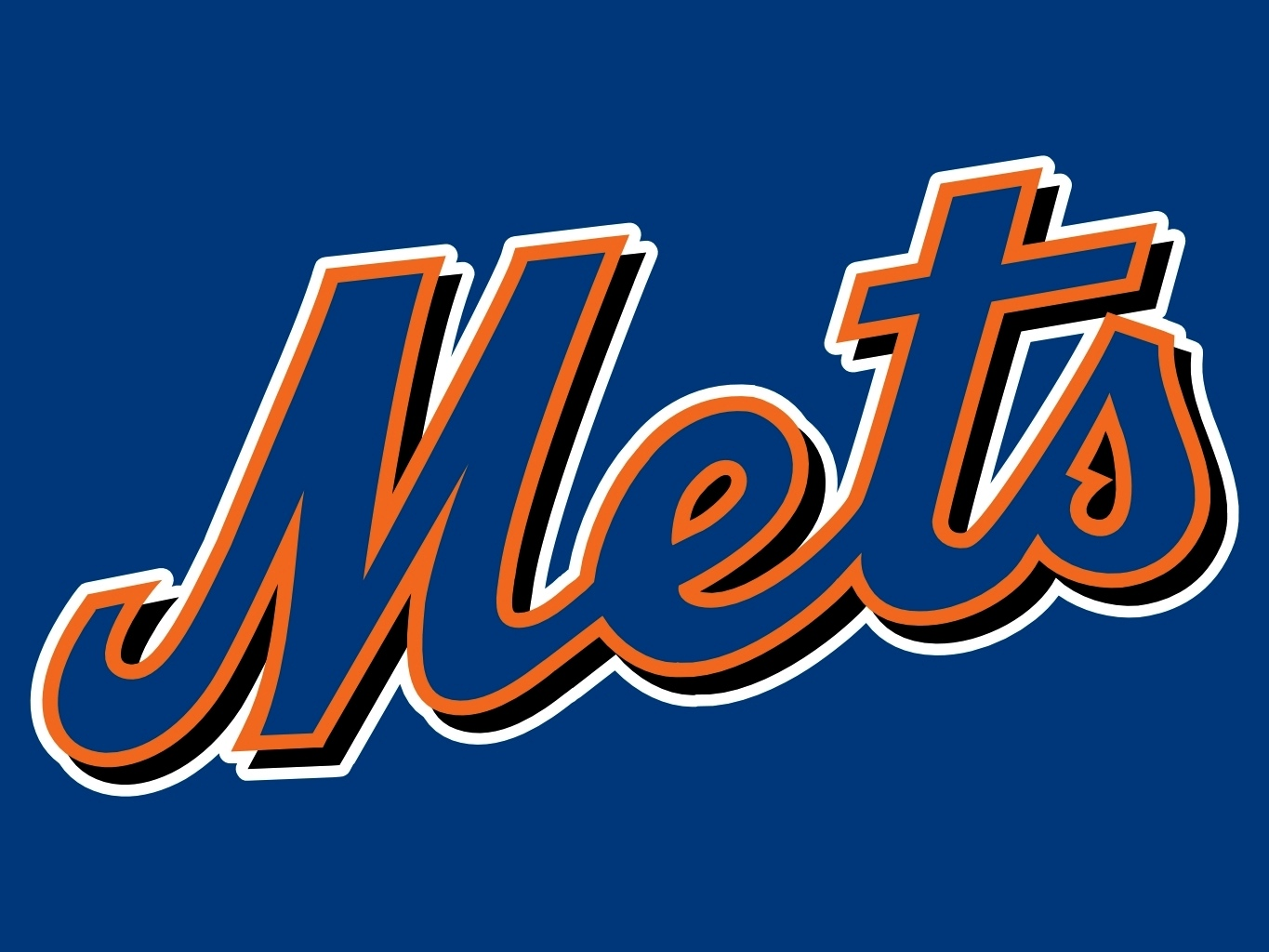 mets wallpaper android