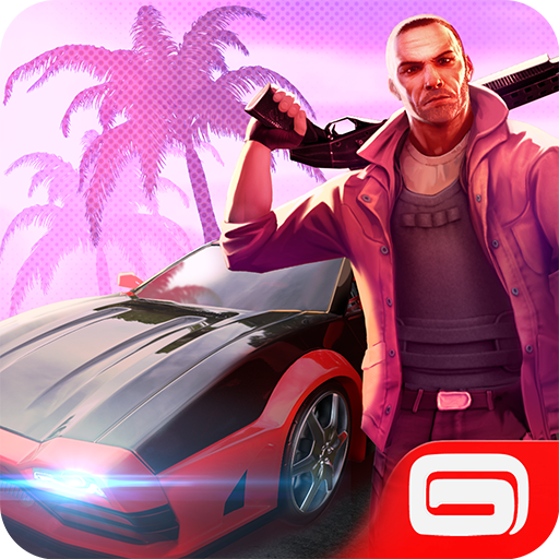 gangstar vegas apk download apkmirror