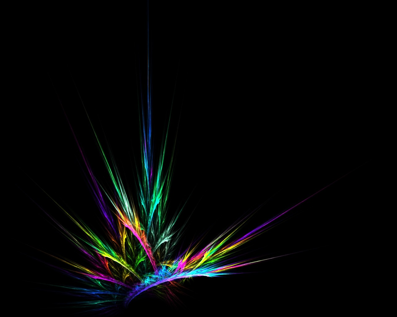 Black Abstract Wallpaper 2204 Hd Wallpapers in Abstract   Imagescicom 1280x1024